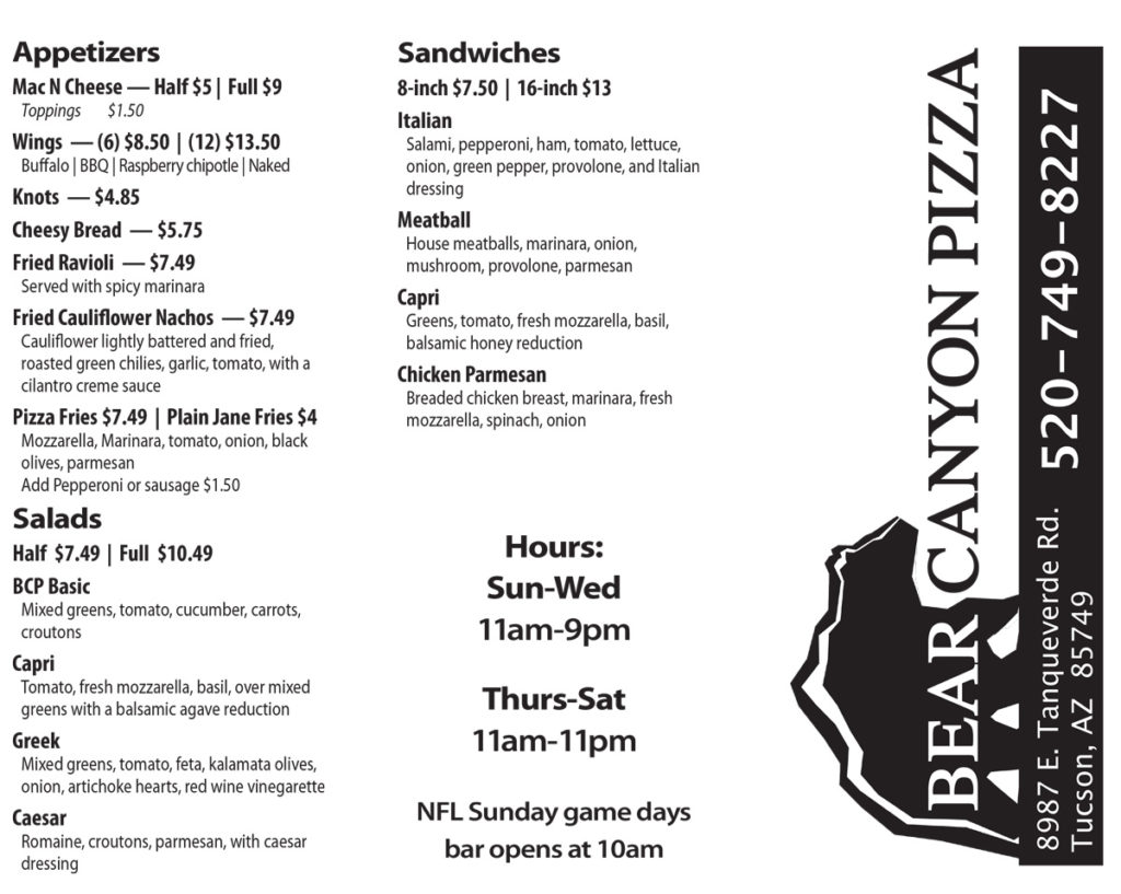 bear-canyon-pizza-menu-1