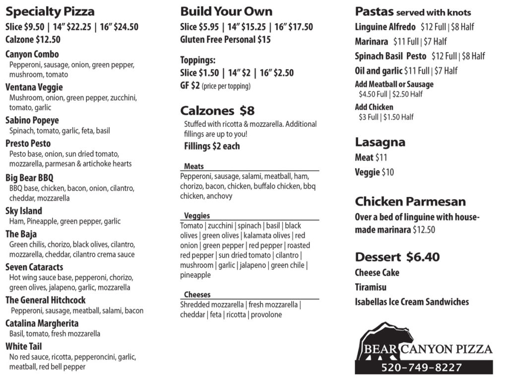 bear-canyon-pizza-menu-2